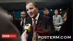 Swedish PM's fascism warning as vote nears
