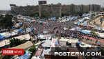 Egypt sentences hundreds for 2013 protests