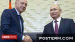 Russia and Turkey to create Syria buffer