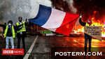 France U-turn after fuel tax rise protests