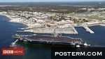 FBI: US naval base attack 'motivated by Al-Qaeda'