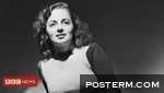 Hollywood star Olivia de Havilland dies at 104