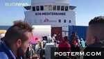 Spain 'will accept disputed migrant ship'