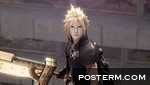 Final Fantasy VII: Advent Children Complete ( Sub Indonesia )