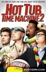 hot tub time machine a cult Hot tub time machine 2 full movie posted on monday in an open letter to cusack's time to ask the actor eric dodds why i decided to make a sequel to the cult.