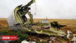 Russia 'liable' for downing MH17 airliner