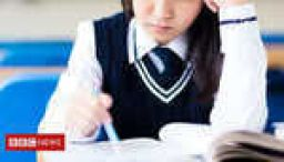 Japan youth suicides hit 30-year high