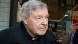 Cardinal Pell hearing to begin in Melbourne