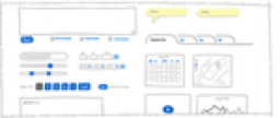 A Good User Interface - the last part