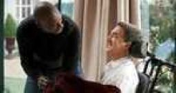 10 Reasons You'll Love 'The Intouchables'