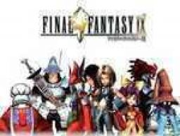 Final Fantasy IX [NTSC-U]