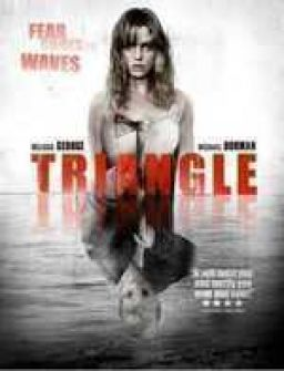 Triangle (2009) LiMiTED BluRay 720p 700MB