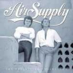 Goodbye - Air Supply