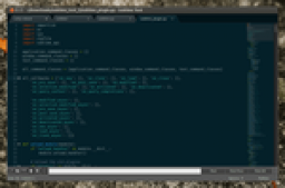 How To Install Sublime Text 3 in Ubuntu 13.04, 13.10
