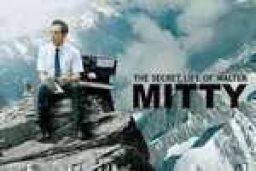 The Secret Life of Walter Mitty (2013) BluRay 720p 800MB