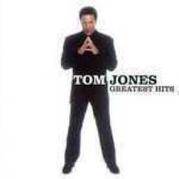 Tom Jones - Sexbomb