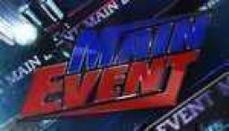 Wwe Main Event 27th December 2016 480p Hevc 250mb