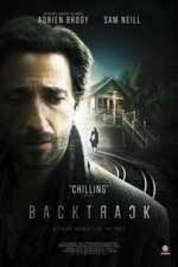 Backtrack (2015) BluRay 720p