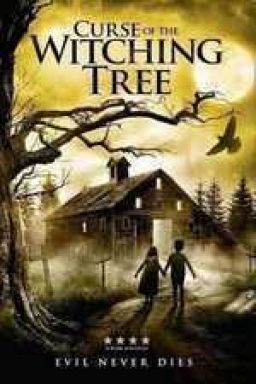 Curse of the Witching Tree (2015) BluRay 720p