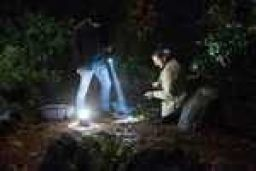 Grimm Season 5 Episode 12