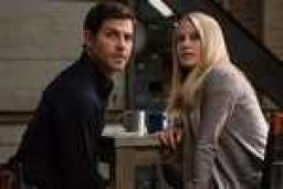 Grimm Season 5 Episode 10
