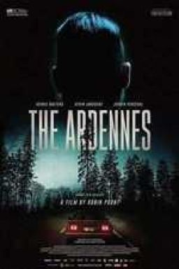 The Ardennes (2015) BluRay 720p