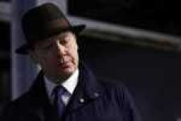 The Blacklist Season 3 Episode 14