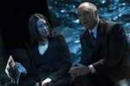 The Blacklist Season 3 Episode 15