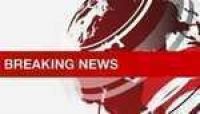 Breaking News & Latest Headlines Around The World